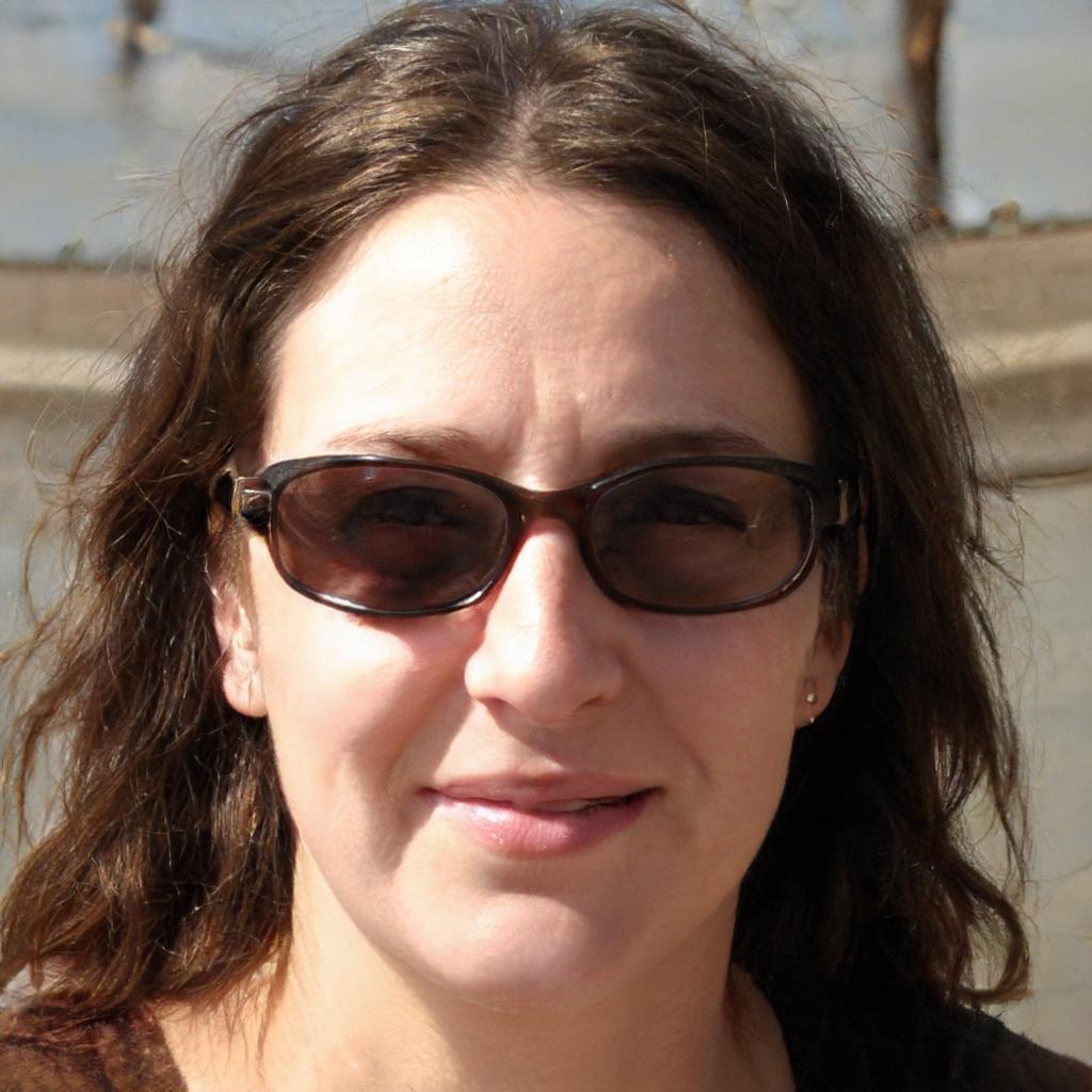 Marie Lopez